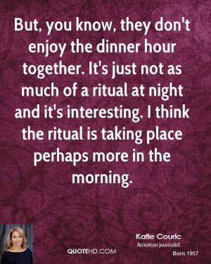 katie-couric-katie-couric-but-you-know-they-dont-enjoy-the-dinner.jpg