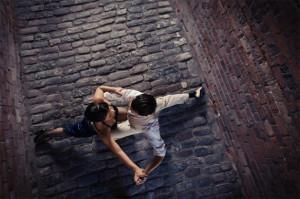 Creative Tango Dance Photography Tips