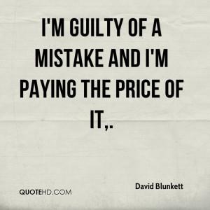 David Blunkett Quotes Quotehd