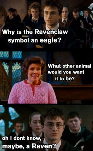 http://s2.favim.com/orig/35/funny-harry-potter-lol-meme-ravenclaw ...