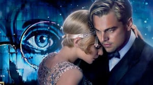 Wilmington on Movies: The Great Gatsby