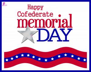 Happy Memorial Day Weekend Clip Art