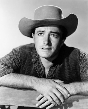 John DerekHollywood Clasicos, John Derek, West Hollywood, Horses ...