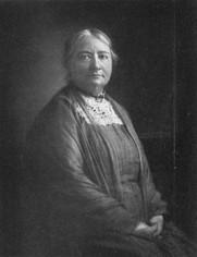 Ellen Key 1849 1926