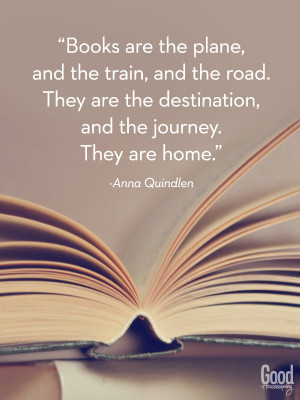 quote quotes book books book quotes book lover quotes about books