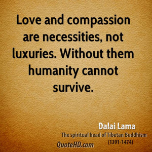 Quotes Compassion ~ 11 Inspirational Quotes About Compassion 6 - Pink ...