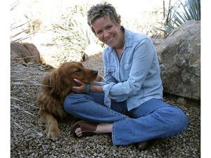 Barbara Park, Junie B. Jones Author, Dies at 66| Death, Cancer