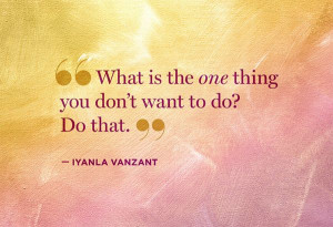 iyanla vanzant quotes | 10 Quotes About Honoring Yourself and Your ...