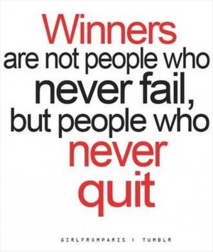 motivational quotes, motivational pictures (2)