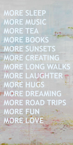 Make this year your best year ever! 5 resolutions that anyone can do ...