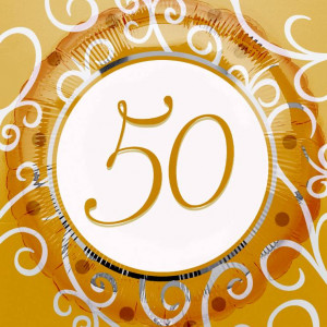 Bible Verses Golden Wedding Anniversary
