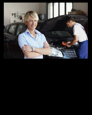 Auto-Repair-Quotes-Online.png