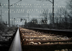 Journey is Beautiful than Destination