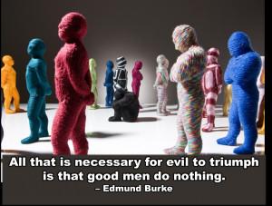Archer-Edmund-Burke-quote.png