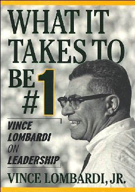 Vince+lombardi+quotes+on+leadership