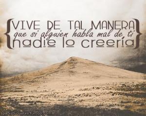 Best inspiring quotes in spanish (8)