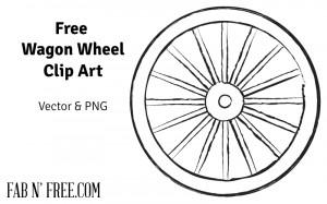 Wagon Wheel Quotes. QuotesGram