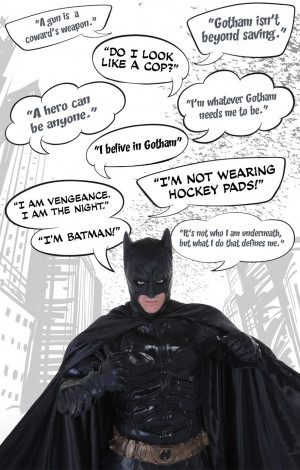 Funny Batman Quotes Dark Knight Funny batman quotes dark