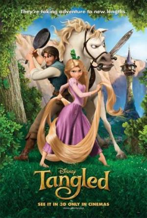 Tangled.RETAIL.DVDRip.XviD-NeDiVx