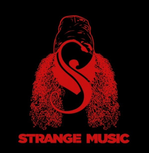 Related Pictures strange music