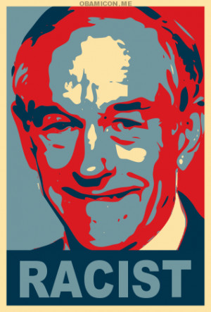 Ron-Paul-Funny-76561768681.png#Ron%20Paul%20Funny
