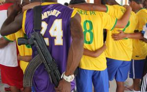 brazil_soccer_prayer2.jpg