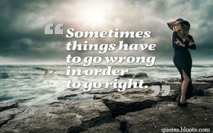 Overcoming Adversity Quotes