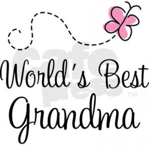 worlds_best_grandma_ceramic_travel_mug.jpg?height=460&width=460 ...