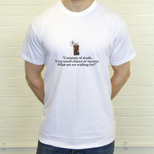 certainty-of-death-tshirt_design.jpg