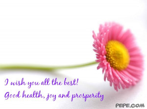 wish_you_all_the_best_good_health_joy_and_prosperity_0.jpg#wish ...