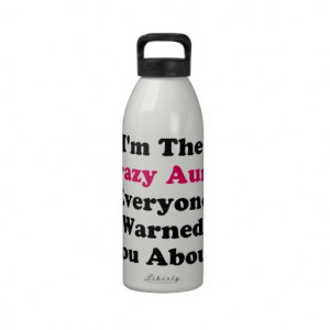 Funny Auntie Sayings Gifts, T-Shirts, and more