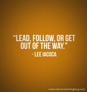 Restoration-Marketing_Business-Quotes_Leadership-600x639