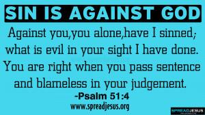 Inspiring Bible Quotes...