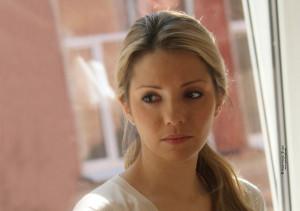 Yulia Tymoshenko on ninth day of hunger strike (video)