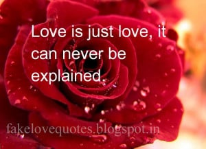 valentines-day-sayings-quotes-13903244718kg4n.jpg