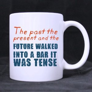 kitchen kitchen dining travel to go drinkware commuter travel mugs