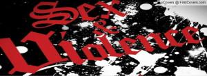 wwe_edge_&_lita_sex_&_violence-645243.jpg?i