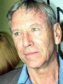 Amos Oz (maggio 2005)