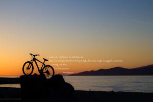 Shane Koyczan motivational inspirational love life quotes sayings ...