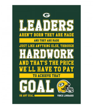 Nike American Football Quotes American football quotes