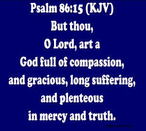 psalm-86-15.jpg