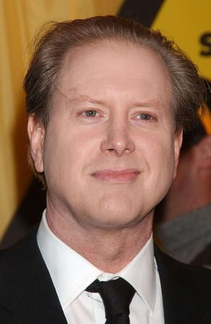 Darrell Hammond topic page