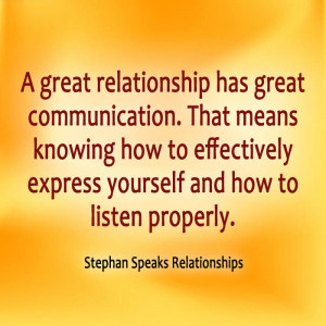 communication-quotes-relationship-quotes.jpg