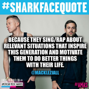 Go Back > Gallery For > Macklemore And Ryan Lewis Same Love Quotes