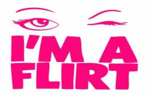 Flirting Day Wallpapers,Pictures,SMS Quotes,Messages