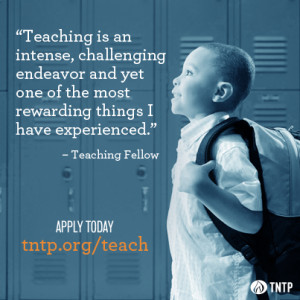 Special Education Teacher Quotes For special ed teaching