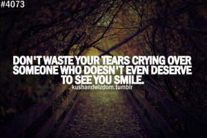quote,cry,advice,breakup,message,quotes ...