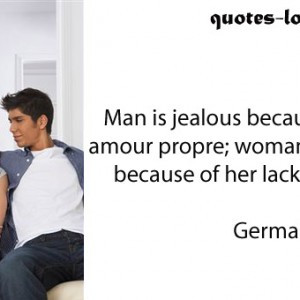 Jealous Women Quotes Women Quotes Tumblr About Men Pinterest Funny And ...