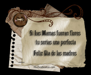 Spanish Mother's Day graphics page 6