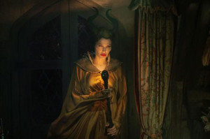 angelina-jolie-in-maleficent.jpg
